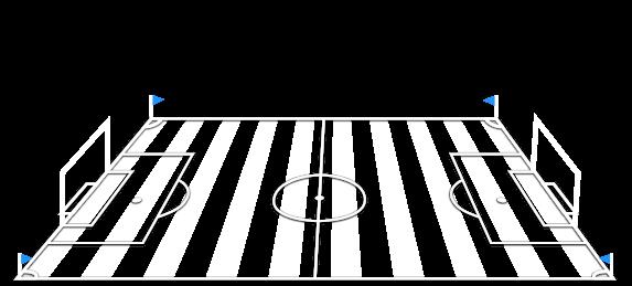 Pozycja na boisku